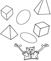 Роль гри у навчанні дітей п'ятого року життя