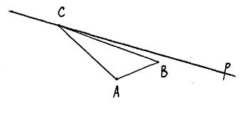 Использование компьютерных технологий в изучении наглядной геометрии