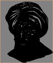 Арабская фармация и алхимия эпохи Средневековья