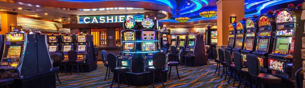 duck-creek-casino_interior-casino-design_casino-development_cashier-gaming-1800x1200