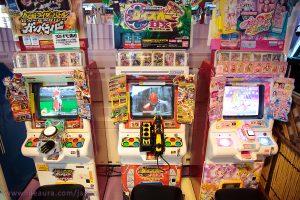 11_japanese_arcades
