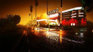 1452712038_casino