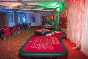 289496922_7_644x461_fan-kazino-poker-blek-dzhek-ruletka-kreps-koleso-fortuny