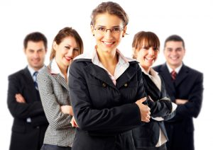 best-mba-programs-in-canada-with-internships