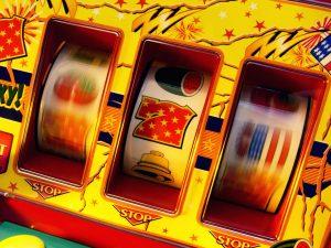 casino-slots-1920x2560