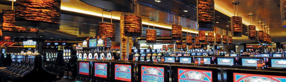 Игровые автоматы реферат игровые автоматы с бесплатным депозитом с правом отыгрыша