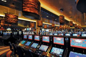 m-resort-casino-floor-slots