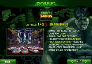 the-incredible-hulk-slot-smash-bonus