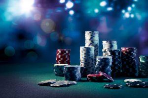 igrat-v-kazino-bez-registracii