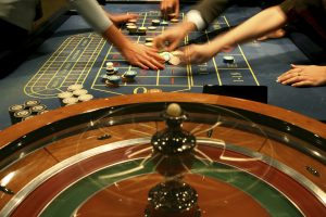 onlajn-kazino-bez-registracii