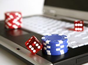 online-casino-minsk