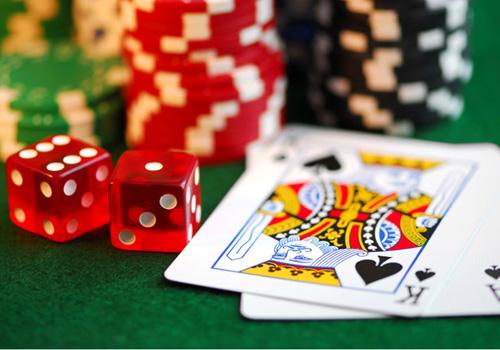 337f4ca-onlayn-kazino-igryi