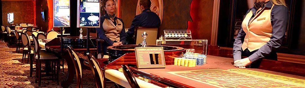 casino-minska-2015