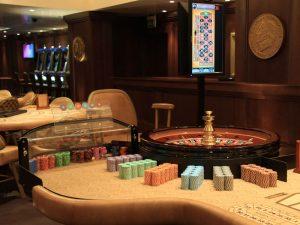 casino_01