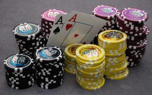oboi-kazino.orig