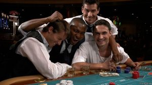 150112150754_casino_win_624x351_thinkstock