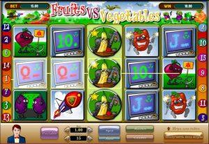 Fruits-vs-Vegetables-Alfaplay_1