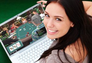 Play-at-an-Online-Casino