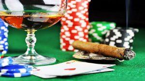 all-secrets-of-online-casino-gaming