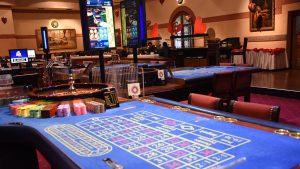 casino_vs
