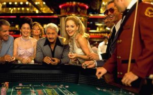 film-Casino-1995-kadr2