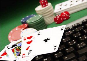 kak-zarabotat-v-casino-online