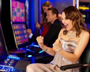 kazino-na-dengi-onlain