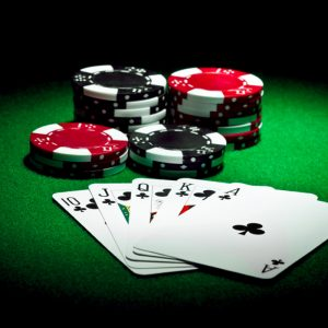 media-box-image-wild-horse-pass-hotel-casino-gaming-poker-6332-6334-image