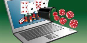 05.09.2016_SSHA-lidiruet-v-onlajn-kazino-e1473080617534-810x400