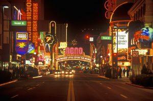Caesars-online-casino-NJ-Millionaire-Maker