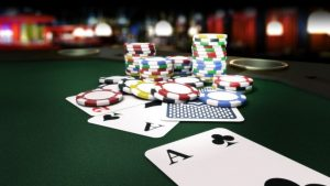 How-to-play-Pai-Gow-Poker-1024x576-978x550