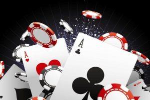 Poker-Online-Casino