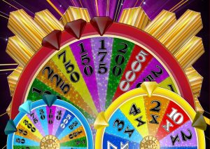 Wheel-of-Fortune-4
