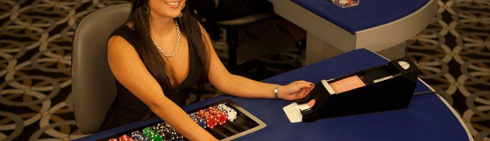 casino-baccarat-dealer