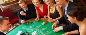 casino-games1