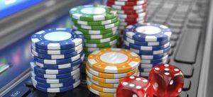 casino-online-ukraine-768x350
