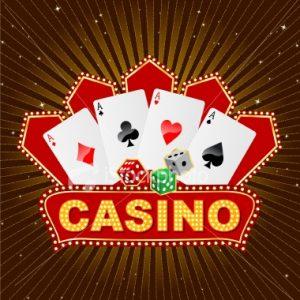 online-casinos-usa