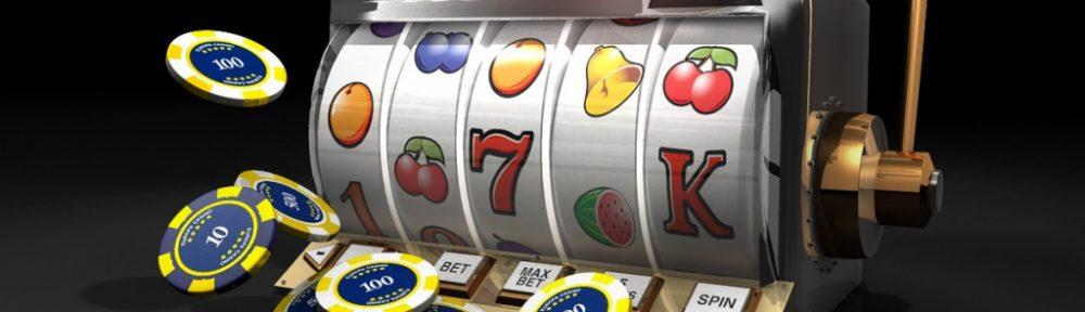 popular-slots