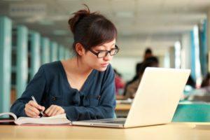 rabota-v-internete-dlya-studentov