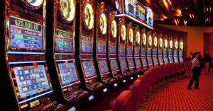 singapore-casino-1