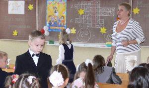 vyibor-shkolyi