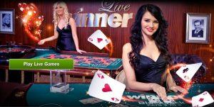 12win-casino-malaysia