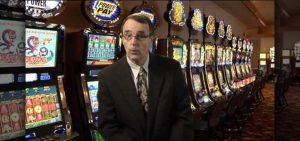 beat-odds-and-win-casino-slot-machines.1280x600