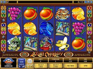 en_all_slots_casino2