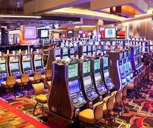 slot-machines-512x428_12139fa65a3b46780bceaff000017edfd