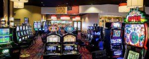 Eureka_CasinoSlots_0215