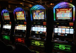 Las-Vegas-Hotels-Texas-Station-Slots