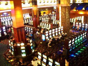 seneca-allegany-casino-slots-2