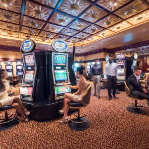 sun-city-casino-prive slots-blurred.jpg.sunimage.900.900