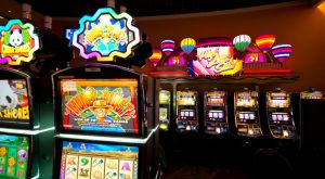 Sandia_Images_Gambling-864x475